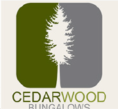 CEDAR WOOD BUNGALOWS