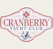 CRANBERRY YACHT CLUB