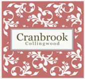 CRANBROOK COLLINGWOOD