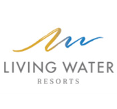 LIVING WATER RESORTS